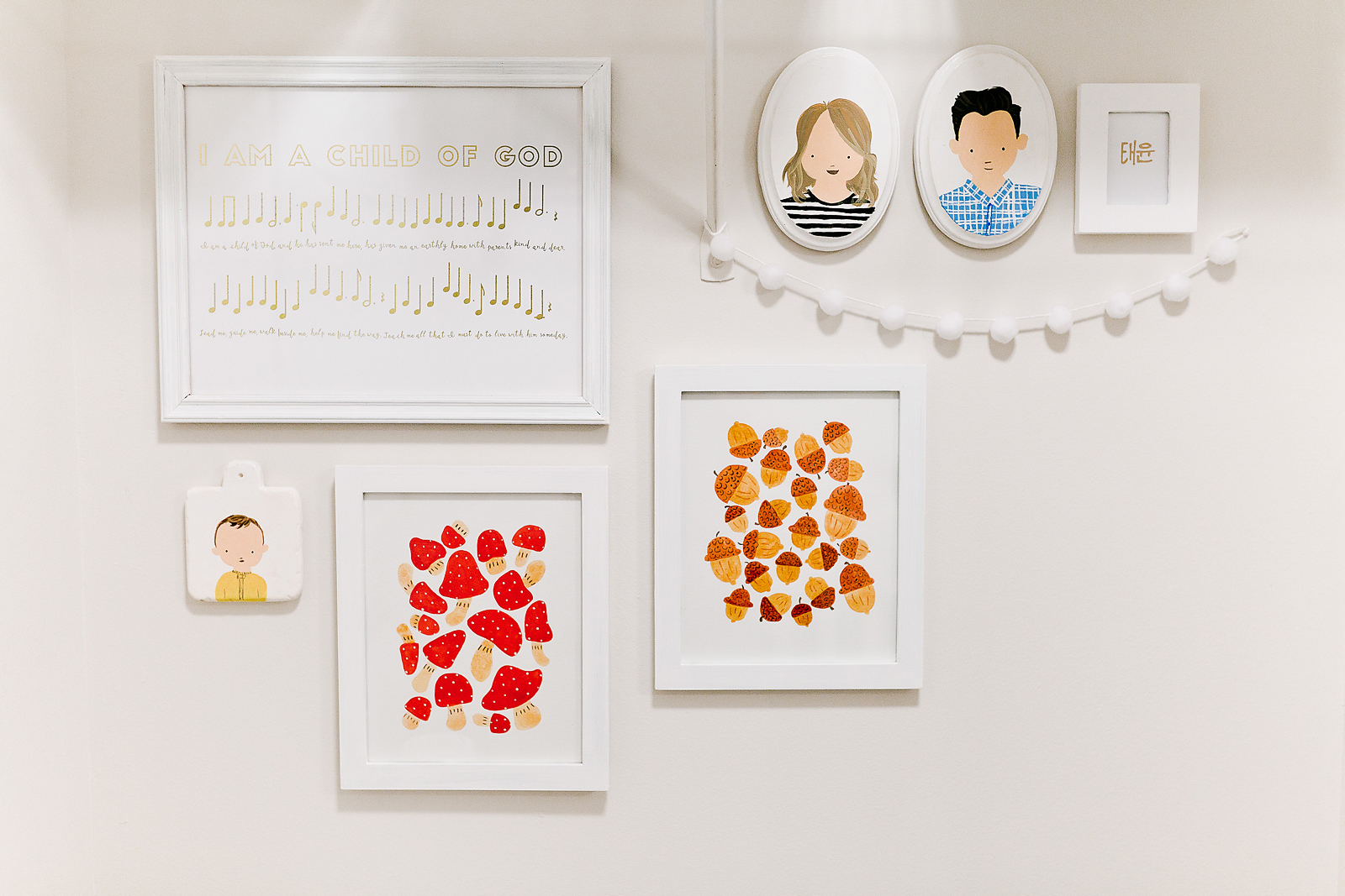 closet_baby_nursery_006.jpg