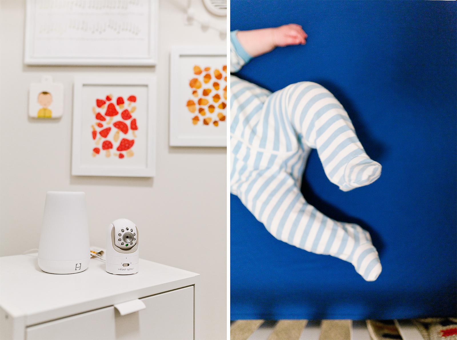 closet_baby_nursery_007.jpg