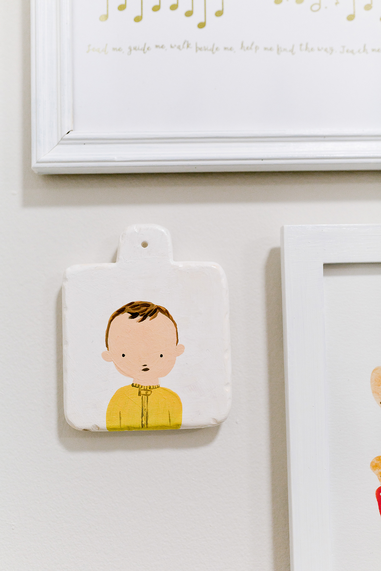 closet_baby_nursery_012.jpg