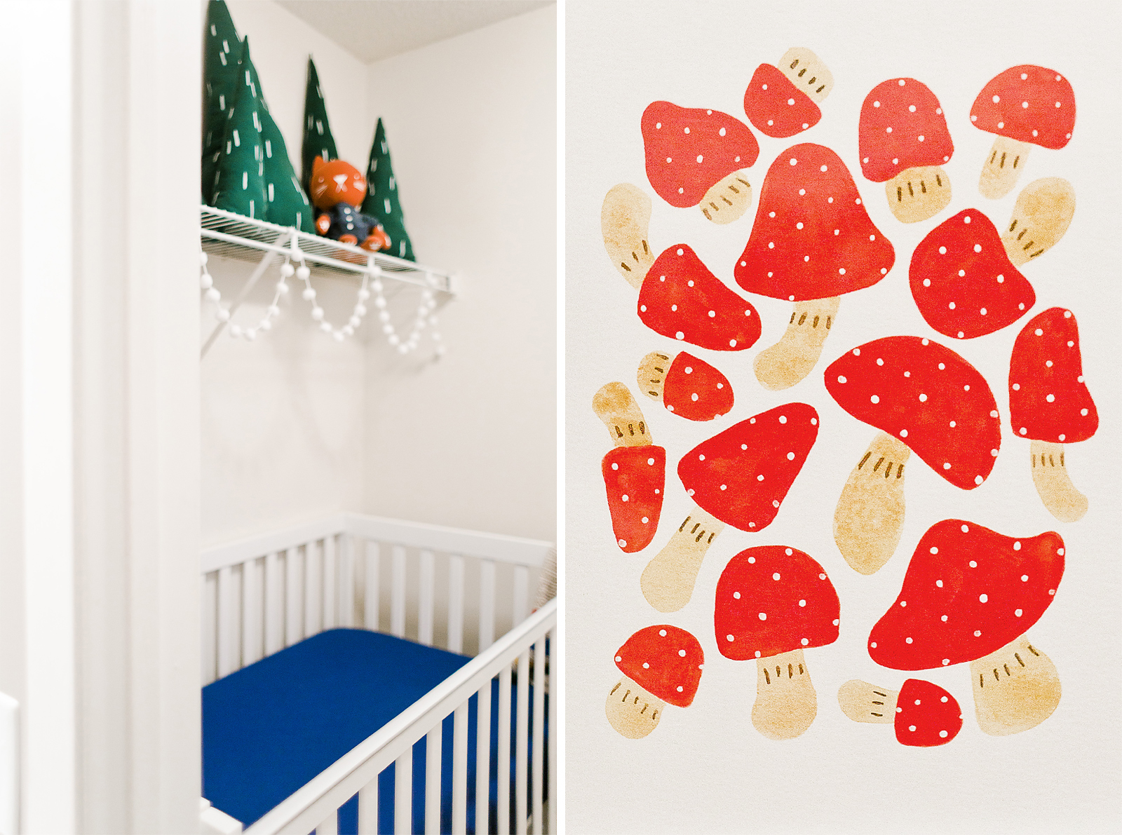 closet_baby_nursery_018.jpg