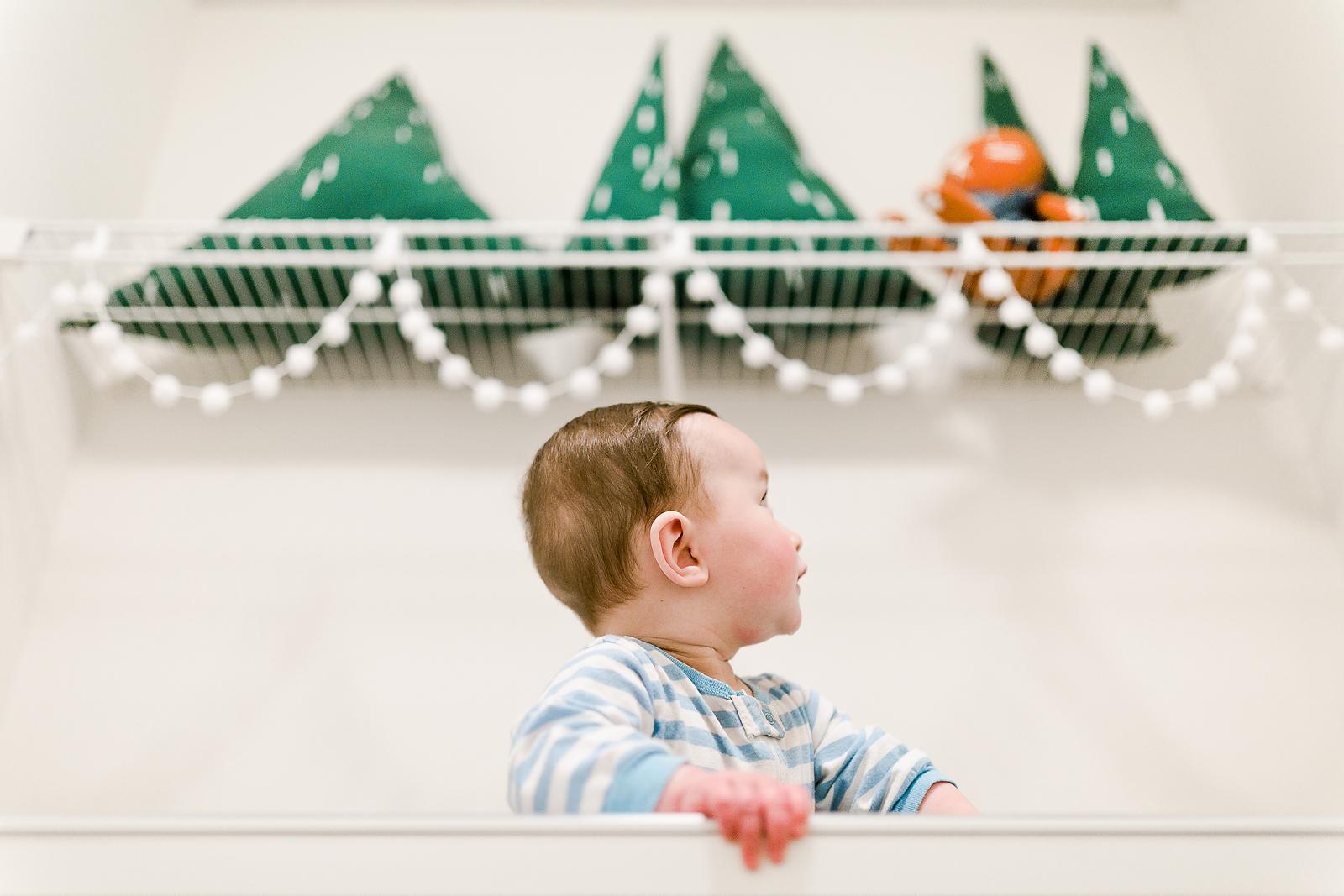 closet_baby_nursery_020.jpg