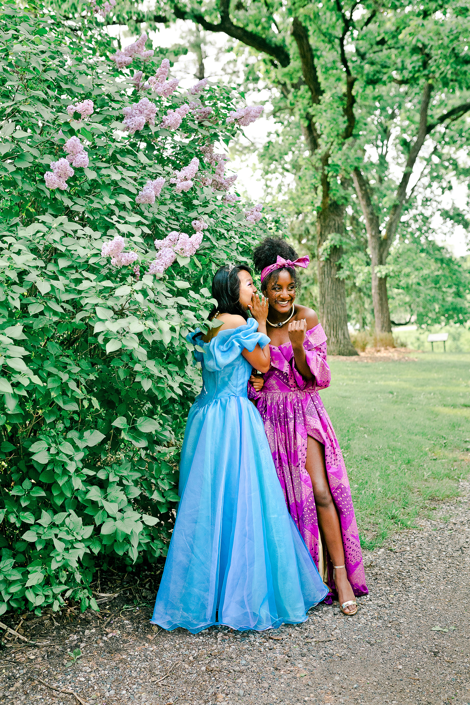 minnetonka_prom_photographer_017.jpg