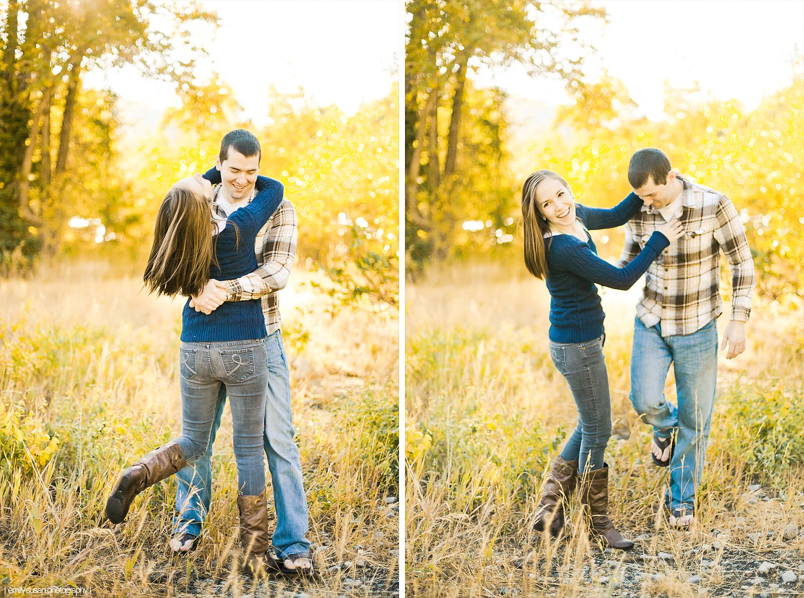 minneapolis_fall_engagement_photography_002.jpg
