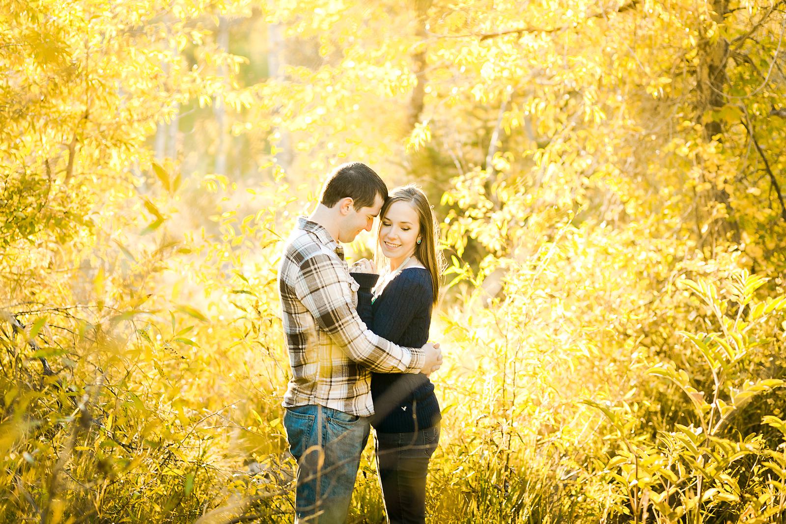 minneapolis_fall_engagement_photography_003.jpg