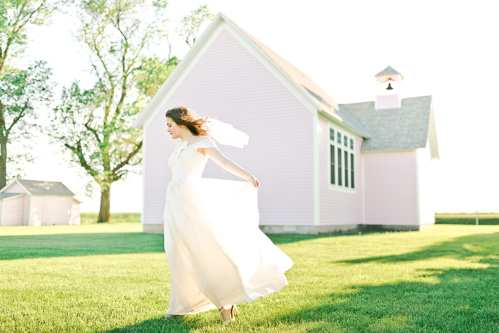 family_history_wedding_dress_shoot_016.jpg