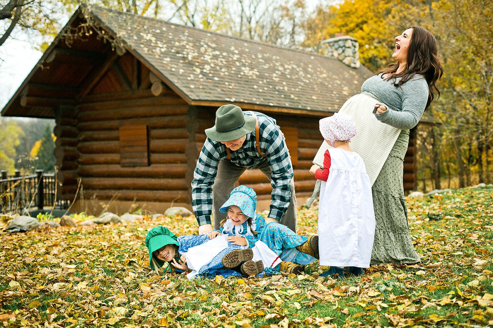 ingalls_family_halloween_002.jpg