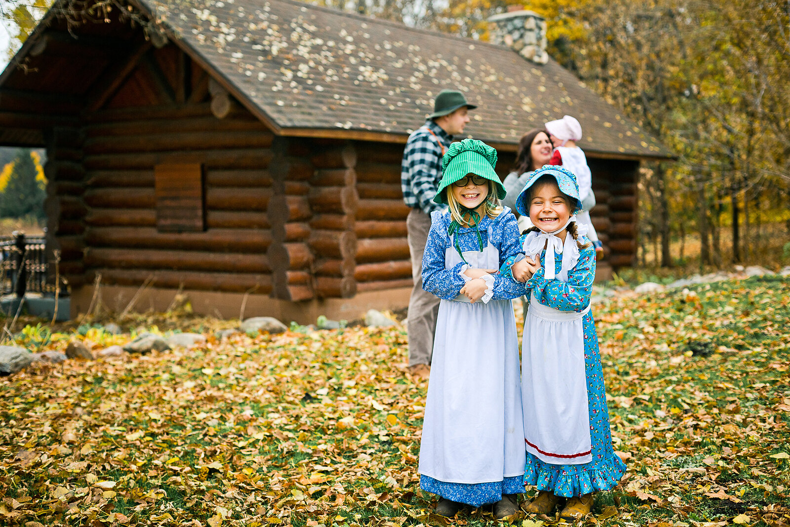 ingalls_family_halloween_005.jpg