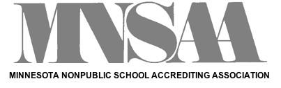 MNSAA Logo (2).jpg