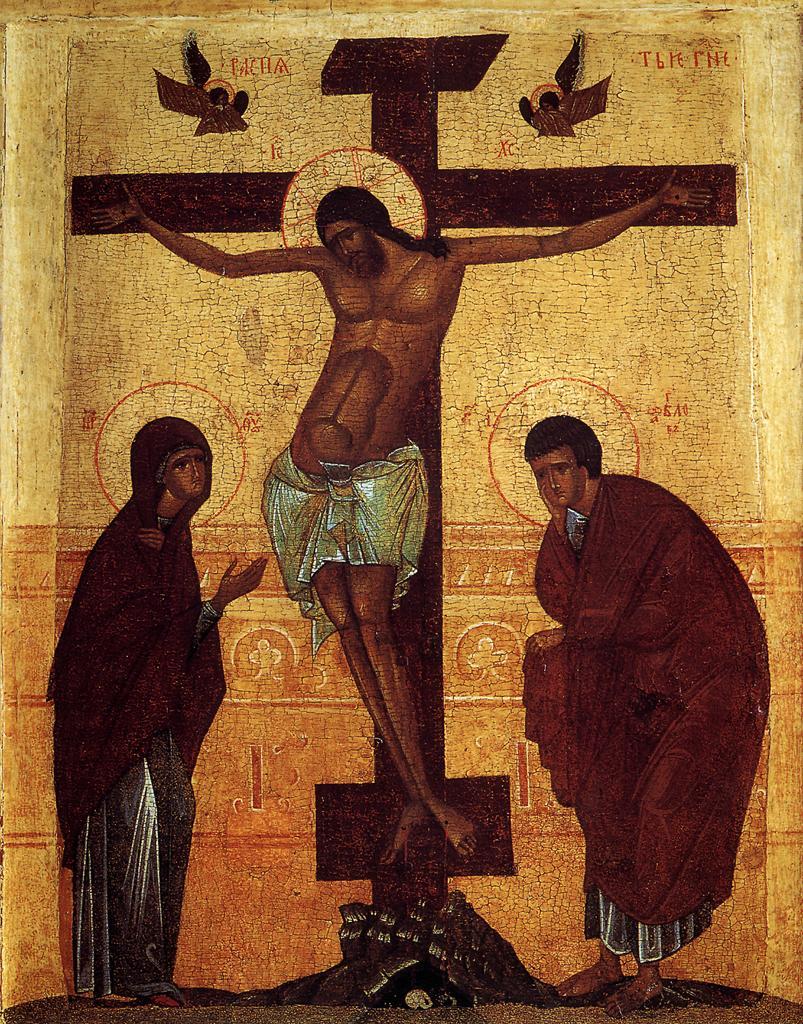 Crucifixion-of-Jesus4.jpg