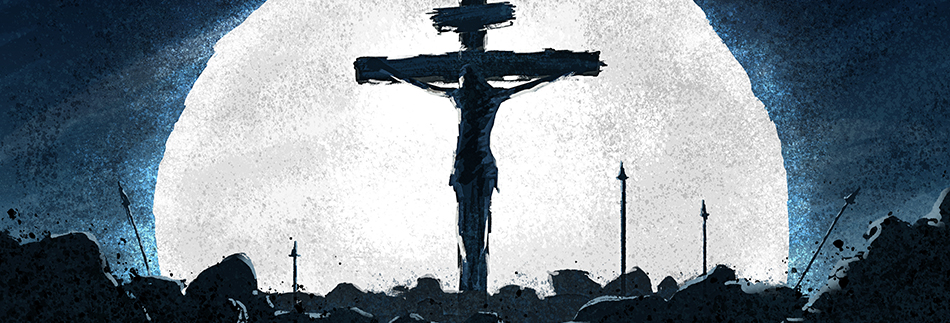 Good Friday Crucifixion Church Website Banner.png