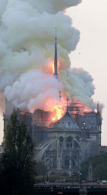 notre-dame-fire-small.jpg