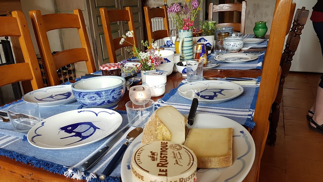 table with cheese.jpg