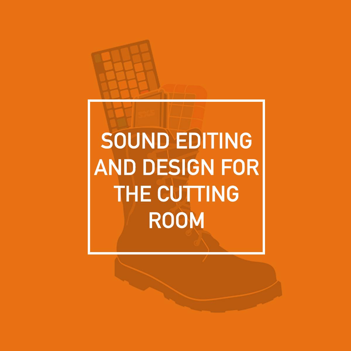 sound editing.jpg