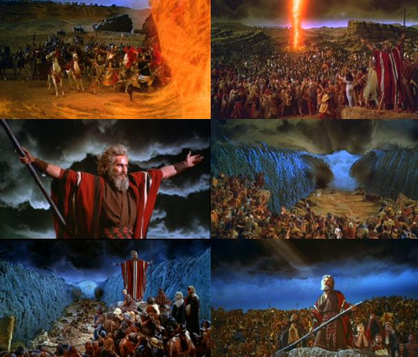 the_ten_commandments_the_red_sea.jpg