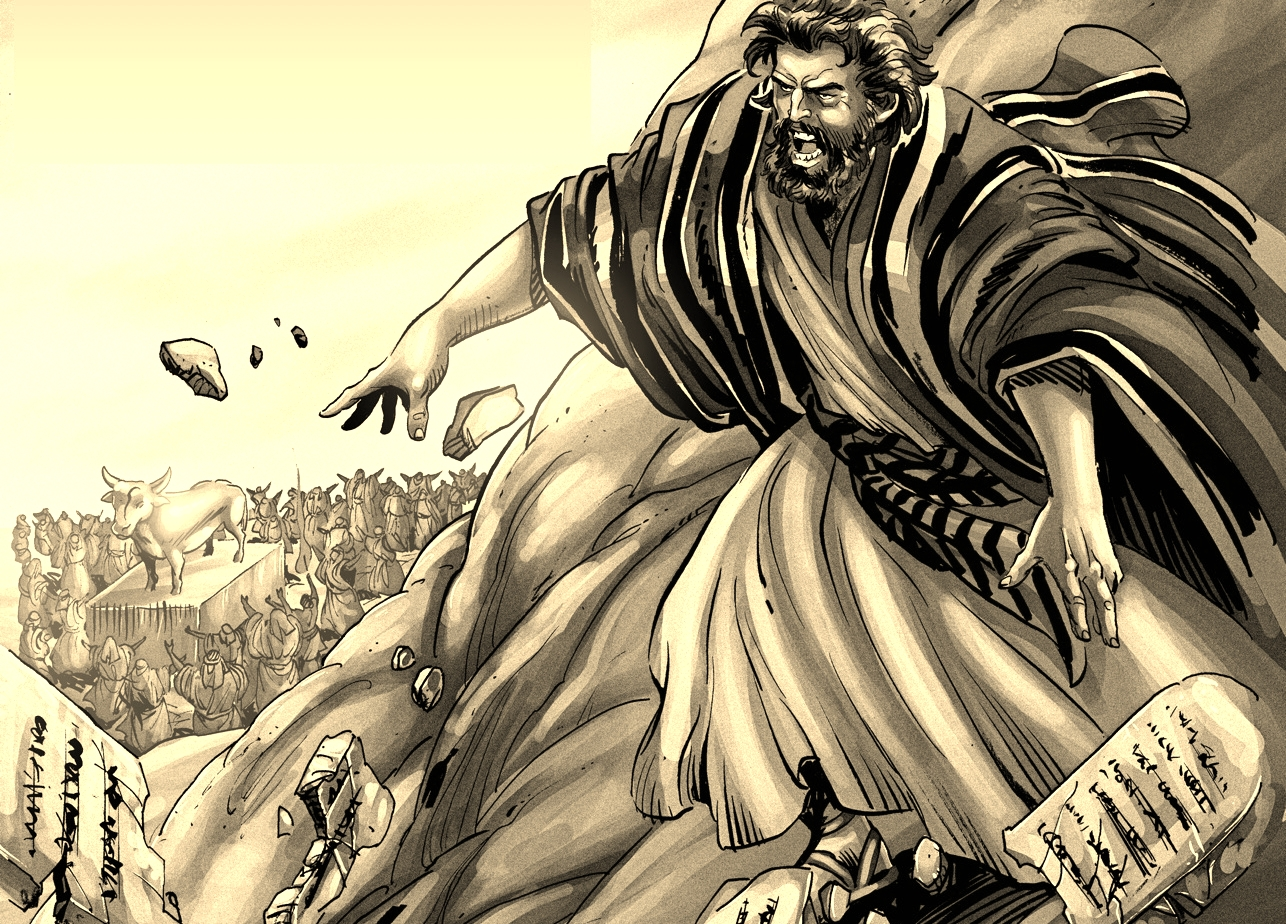 Moses throwing tablets.jpg