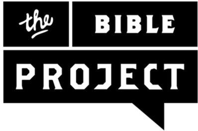 THE+BIBLE+PROJECT+JOURNEY+LOGO+(10).png