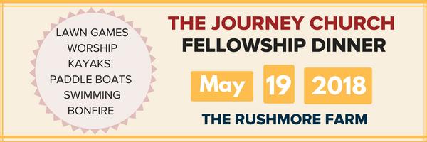 Copy of Fellowship Dinner (website).jpg