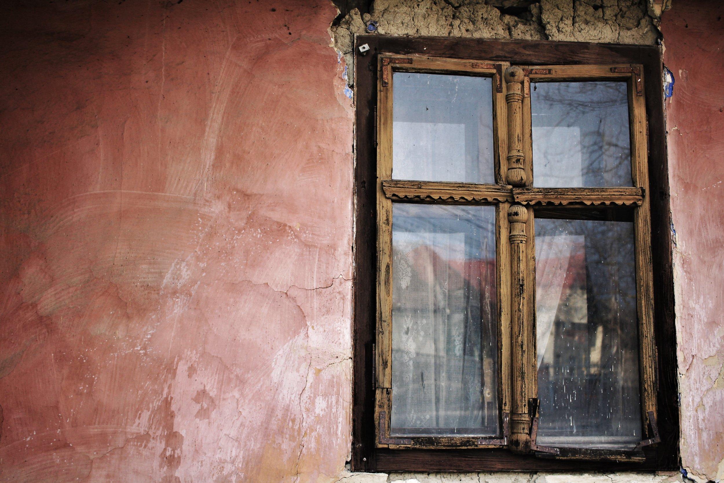 Photo by  Sergiu Vălenaș on  Unsplash  |The Journey: A New Generation Church of Christ