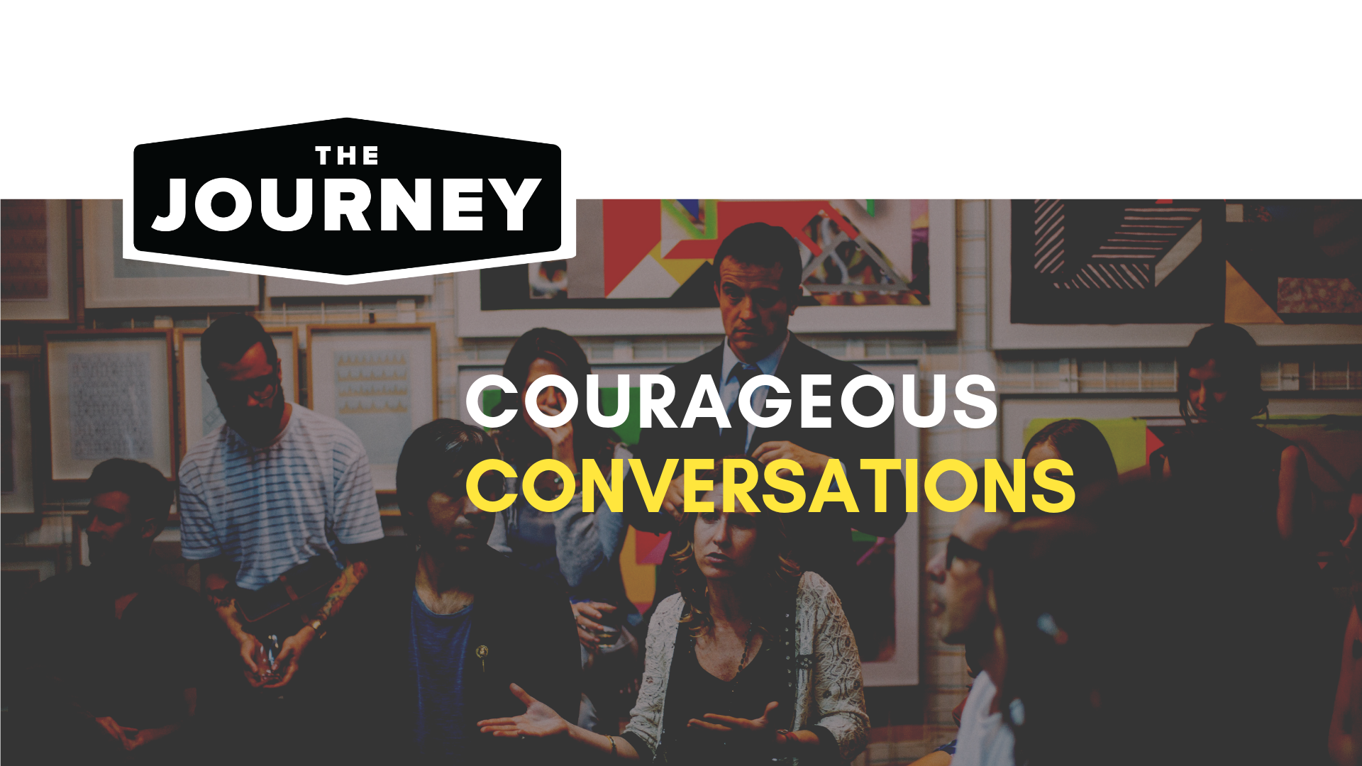 Courageous Conversations WEB (1).png