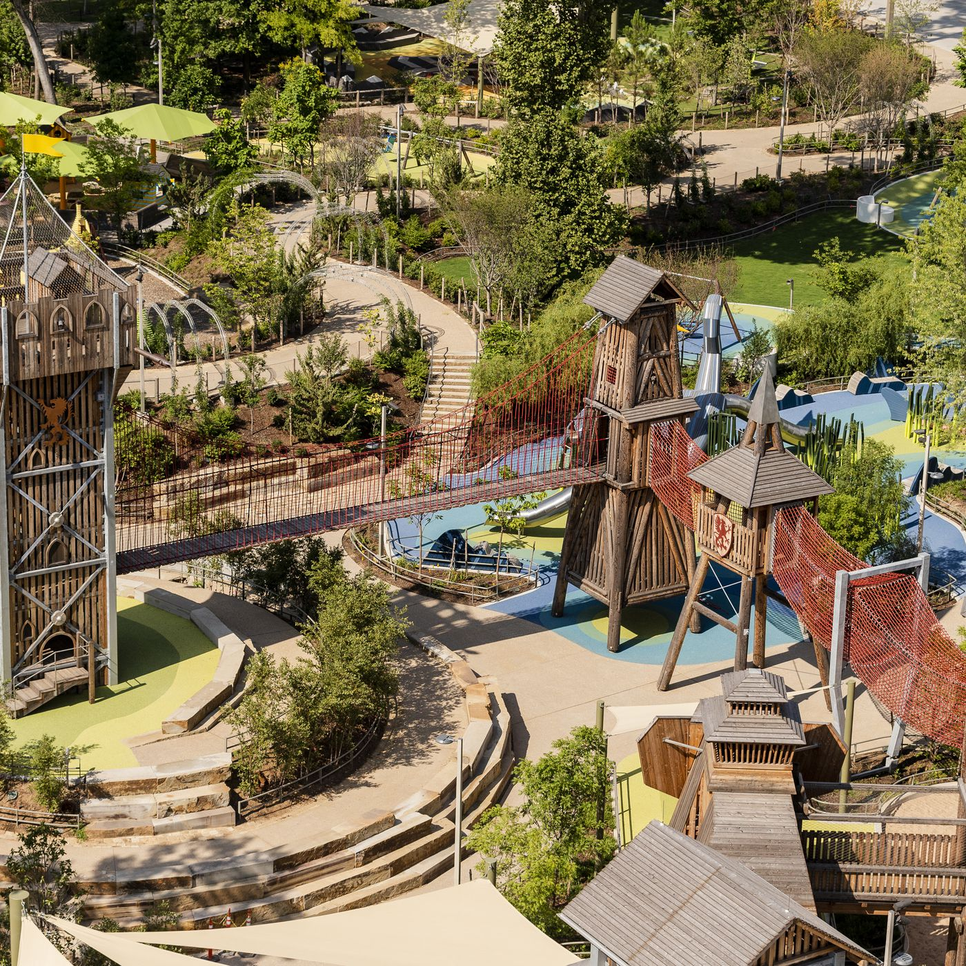 Adventure_Playground__Aerial.jpg