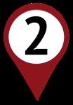 J Pin 2.png