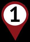 J Pin 1.png