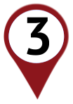 J Pin 3.png