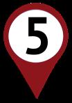 J Pin 5.png