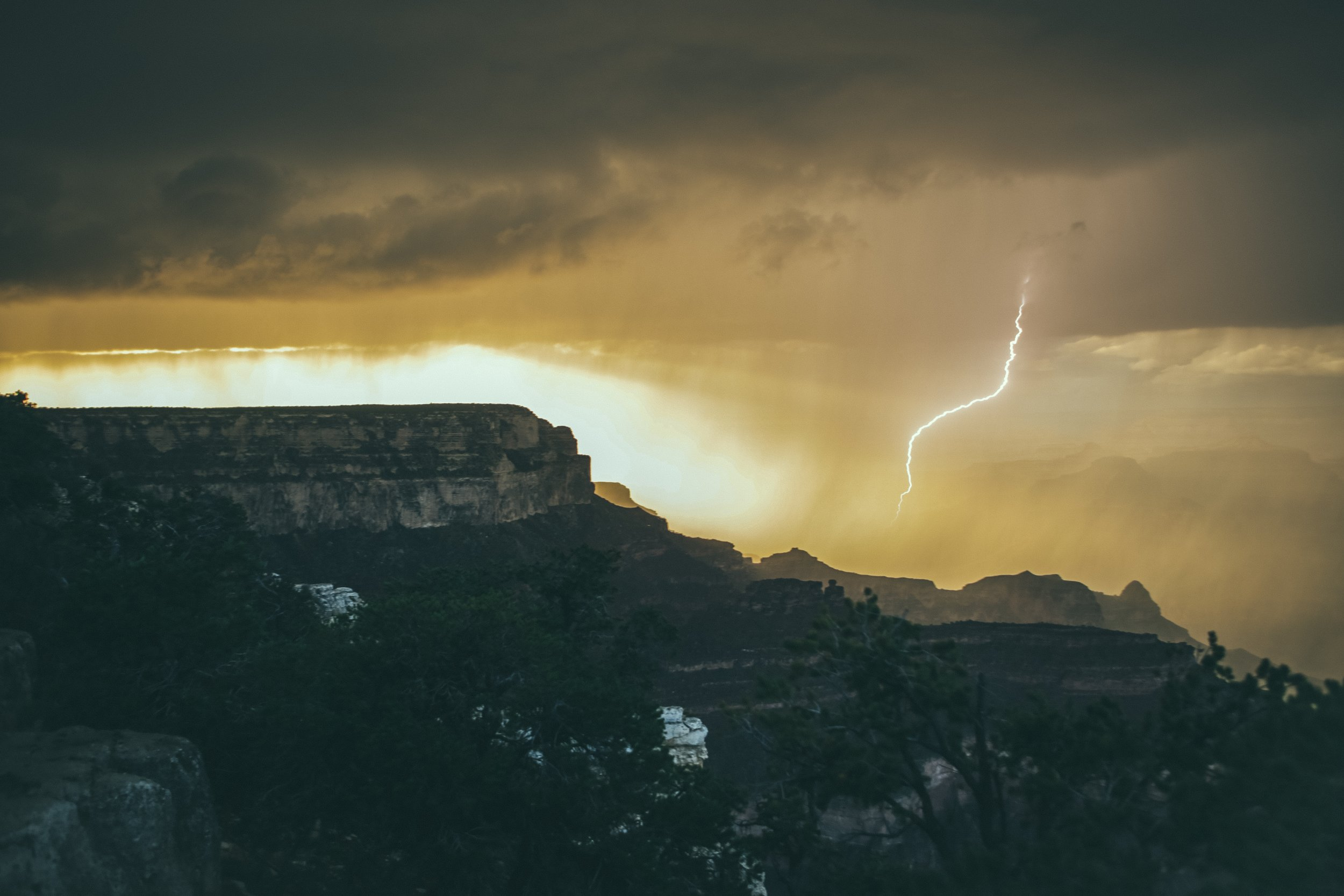Photo by  Tim Trad  on  Unsplash  | The Journey: A New Generation Church of Christ