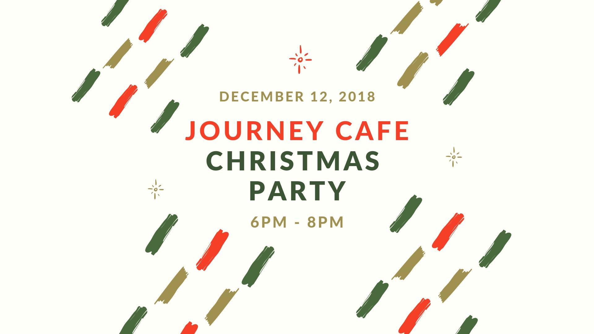 Journey Cafe1.jpg