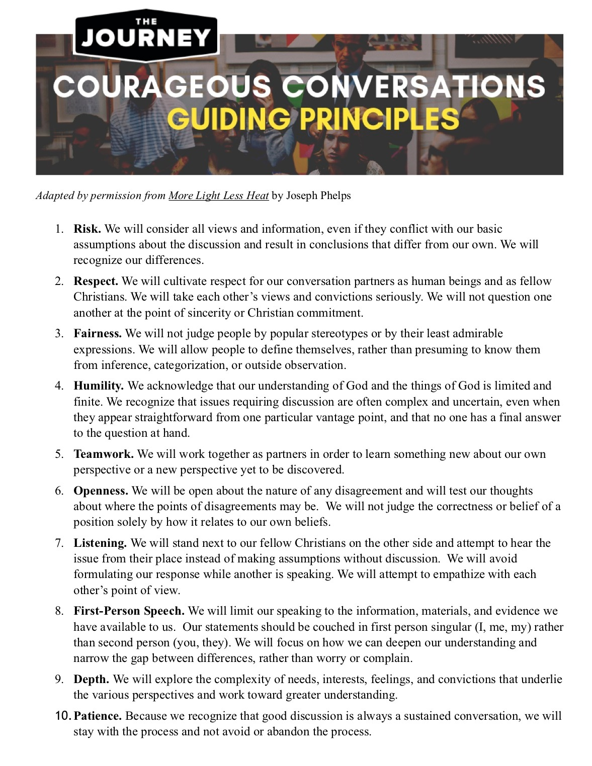 Courageous+Conversations+++Guidelines.12.jpg