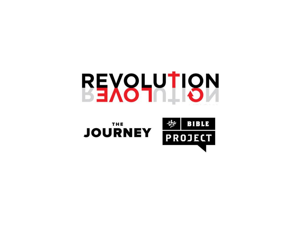 Revolution.001.jpeg