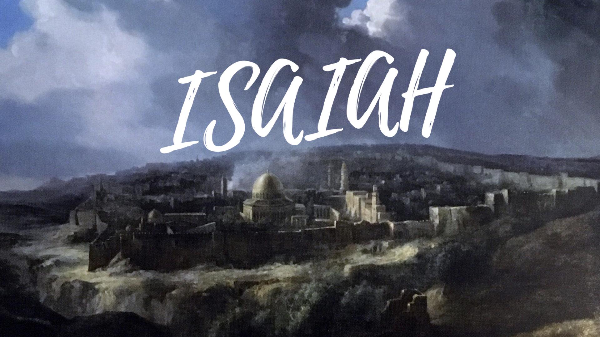 Isaiah 1-3.003.jpeg