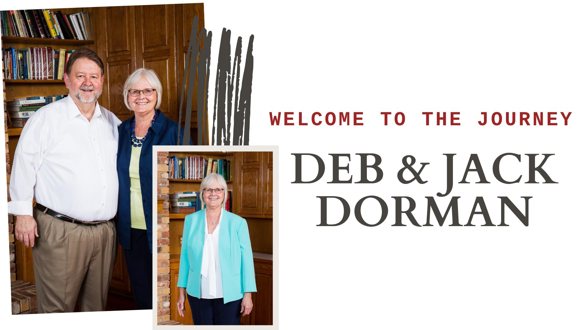 DEB & JACK DORMAN.png