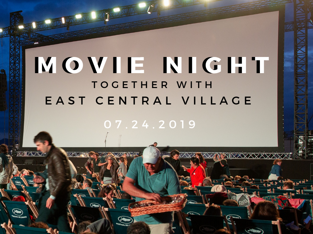 MOVIE NIGHT w_ East Central Village.png