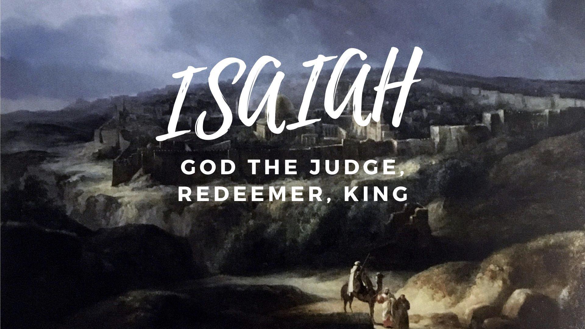 Isaiah 1-3.004.jpeg