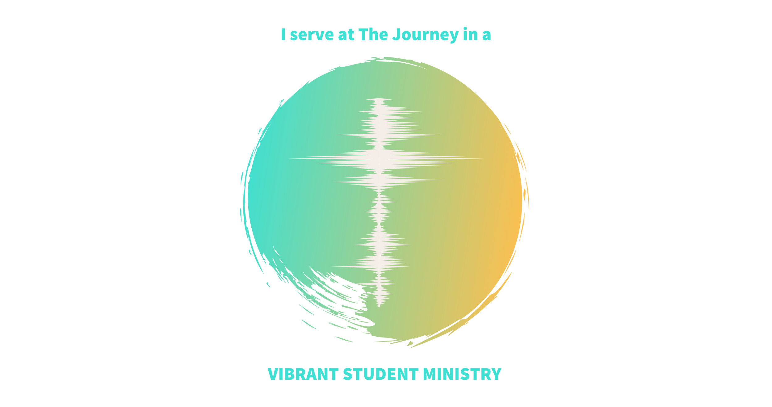 VIBRANT STUDENT MINISTRY (2).png