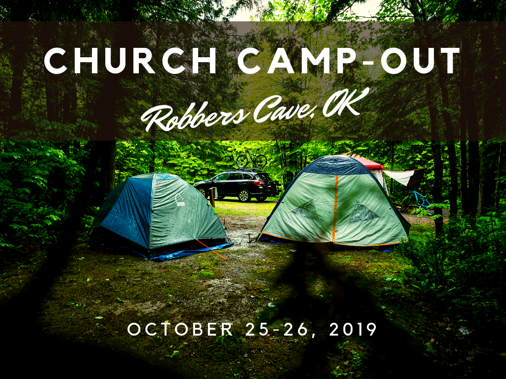 CHURCH CAMP-OUT with words.png