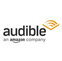 2 Free Audio Books - Audio Books have been my constant companion for 20 years. Free audio books are one of the best things that I have ever found. Here is a like to some free audible books on Audible.