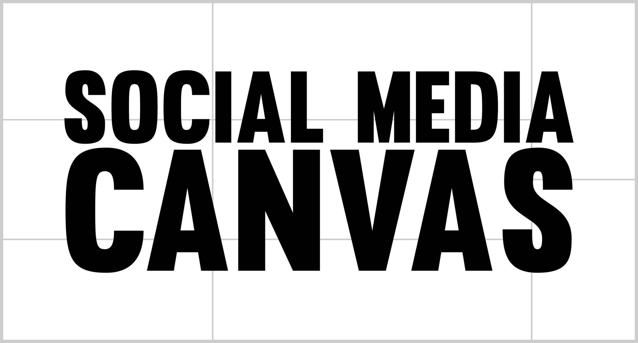 social-media-canvas-logo
