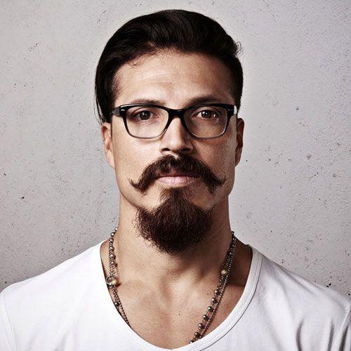9a05f08d75c61d14a9593c054c7411a3--goatee-styles-beard-styles (1).jpg