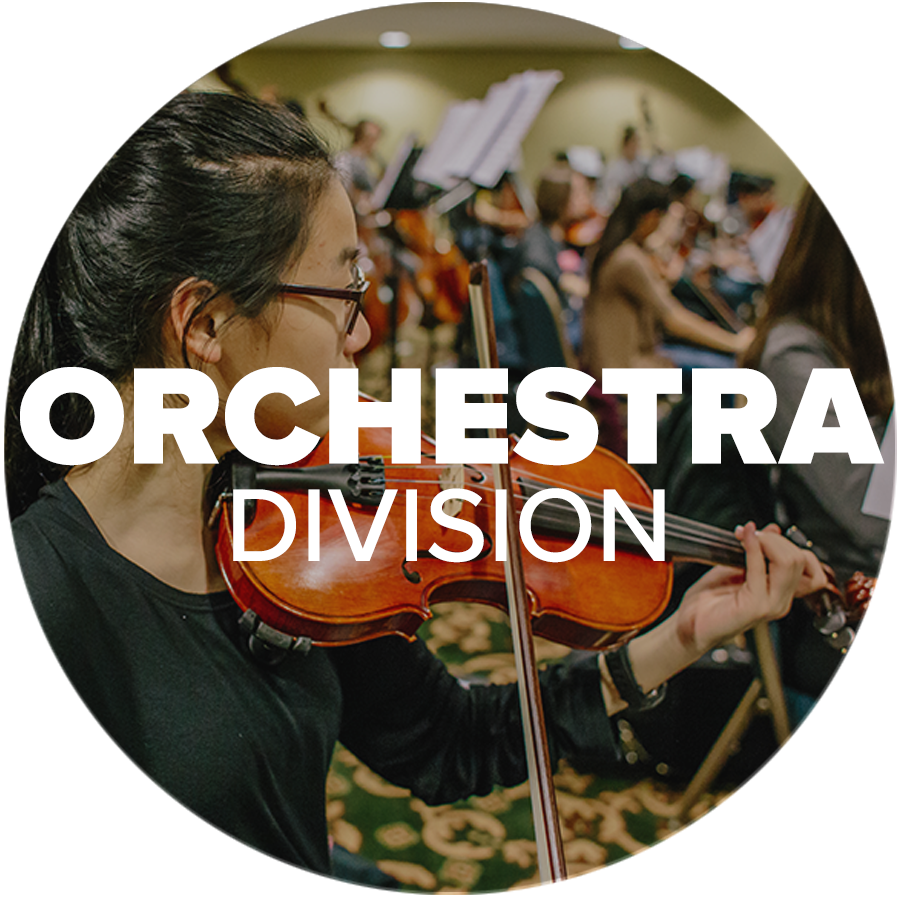 Orchestra Division.png