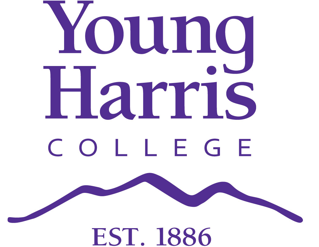 Young Harris College.jpg