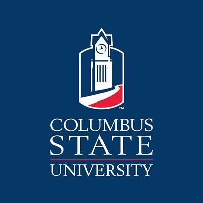 Columbus State Univ.jpeg