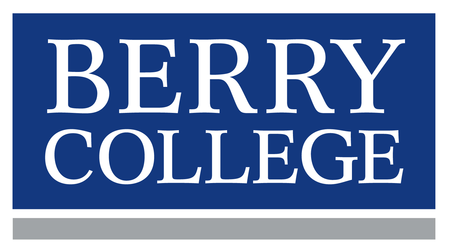 Berry College.jpg