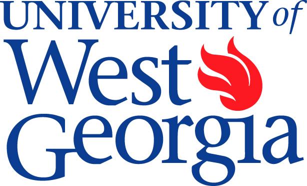 University_of_West_Georgia_Logo.jpg
