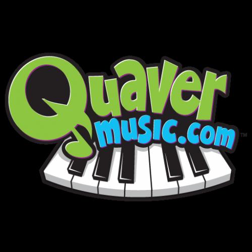 Quaver.png