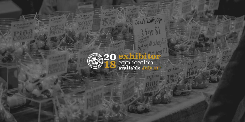 Exhibitor Application.jpg