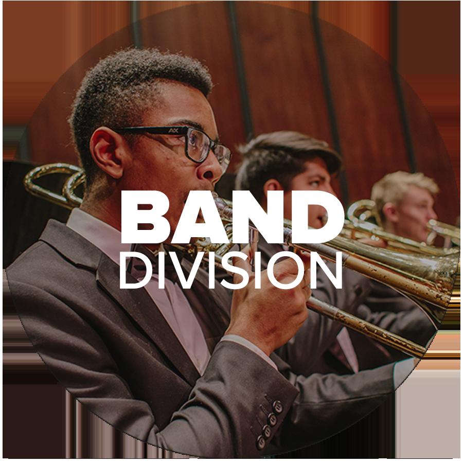 Band Division.png