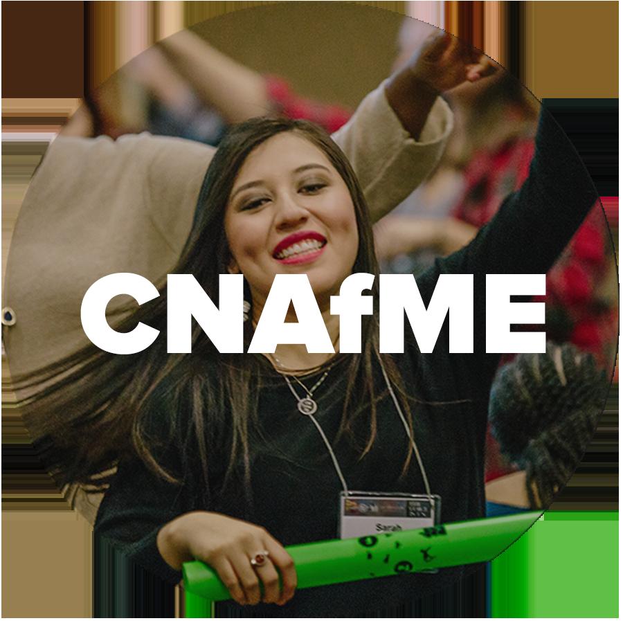 CNAfME.png